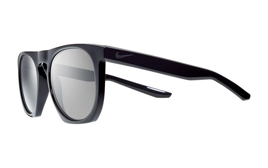 ee41f5f6556 Nike SB Flatspot EV0923 001 Sunglasses - Free Shipping