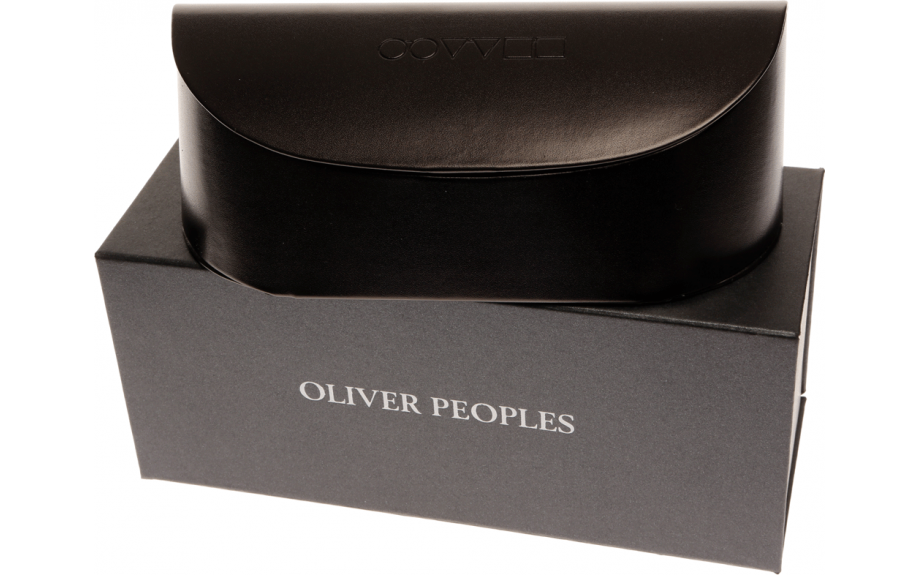 Oliver Peoples Gregory Peck OV5217S 100153 47 Sunglasses - Free ...
