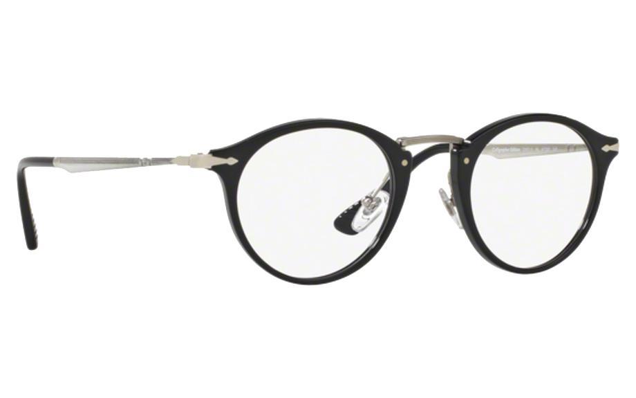 d66d325c1d Persol PO3167V 95 49 Glasses - Free Shipping