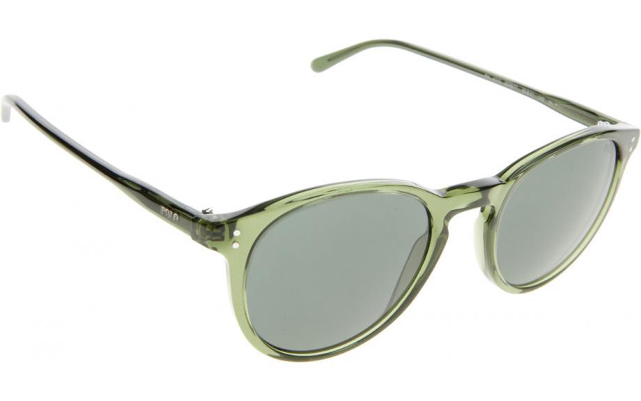 Polo Ralph Lauren PH4110 503671 50 Sunglasses - Free Shipping ...