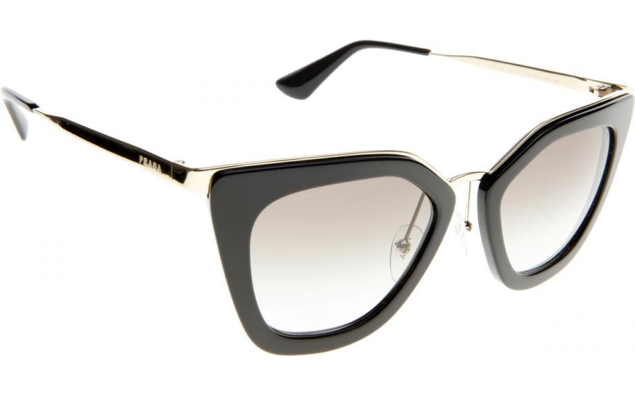 f65828d8e5 Prada PR53SS 1AB0A7 52 Sunglasses - Free Shipping