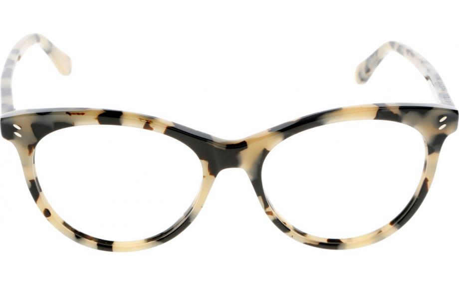 bfda159458b Stella McCartney SC0004O 002 52 Glasses - Free Shipping