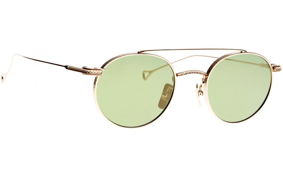 abc47c87740 Dita Journey 24001-C-49 Sunglasses - Free Shipping