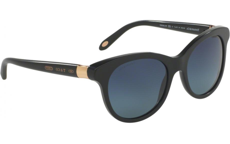 a4a5b286596 Tiffany   Co TF4125 80014U 52 Sunglasses - Free Shipping