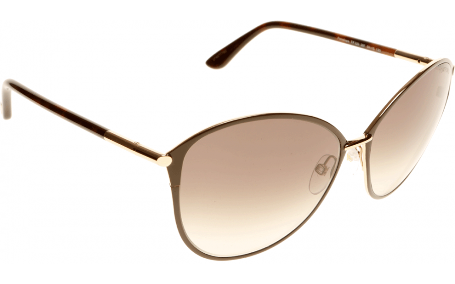 Tom Ford Ft 0320 S 28f 1 0L9cb5woV