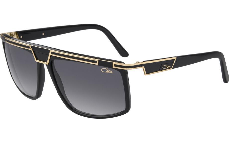 dec05eabbd Cazal 8036 001 62 15 Sunglasses - Free Shipping