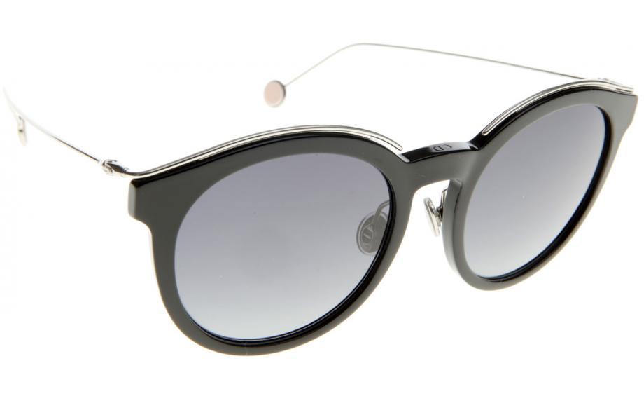 579da1e7935 Dior Blossom CSA 52 HD Sunglasses - Free Shipping