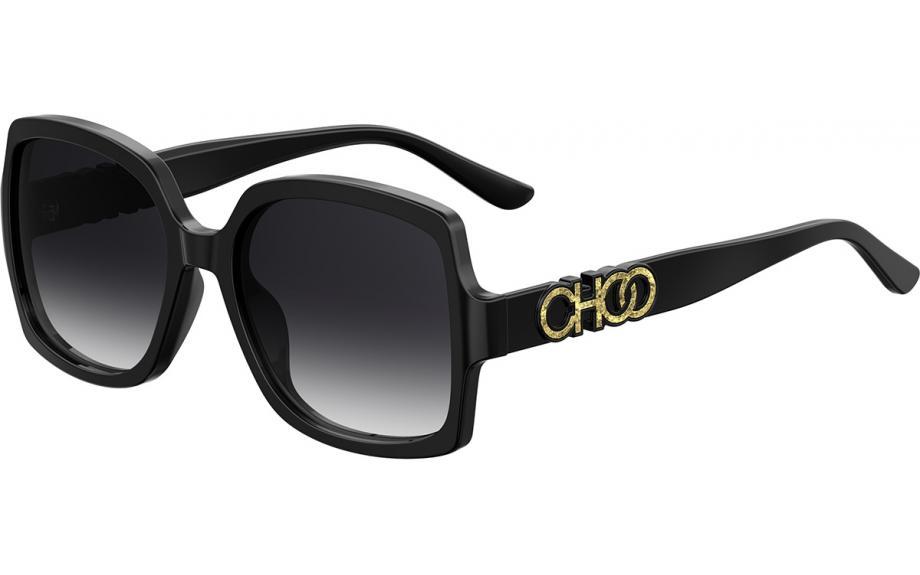 7333738130c9b Jimmy Choo SAMMI G S 807 9O Sunglasses - Free Shipping