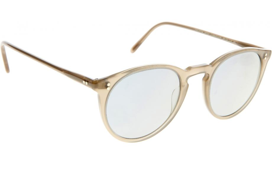 f497e69d00 Oliver Peoples O Malley NYC OV5183SM 1609Y5 48 Sunglasses - Free Shipping