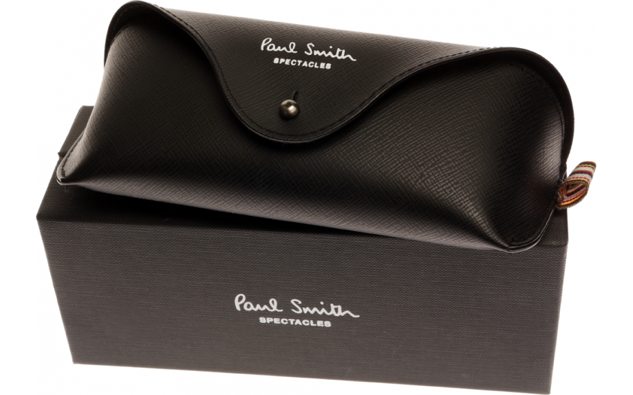 e14105ab3f Paul Smith Redbury PM8237S 14616U 51 Sunglasses - Free Shipping ...