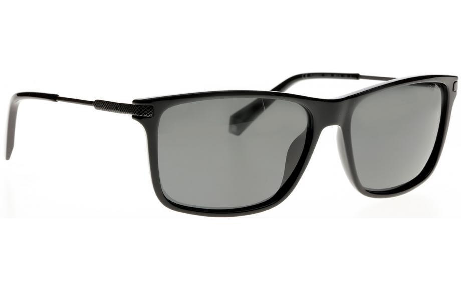 ecd73e5a27a Polaroid PLD 2063 S 003 M9 58 Sunglasses - Free Shipping