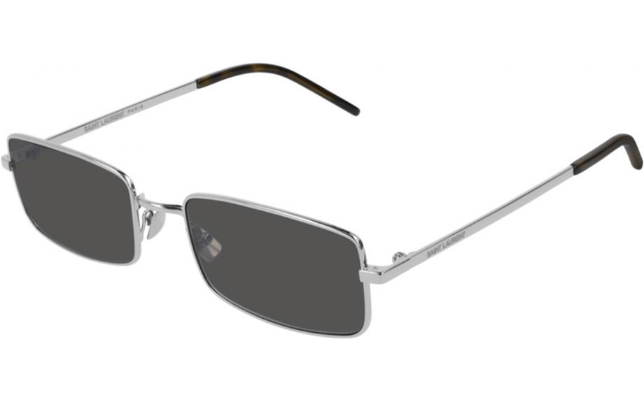 8c977db7072 Saint Laurent SL 252 001 56 Sunglasses - Free Shipping