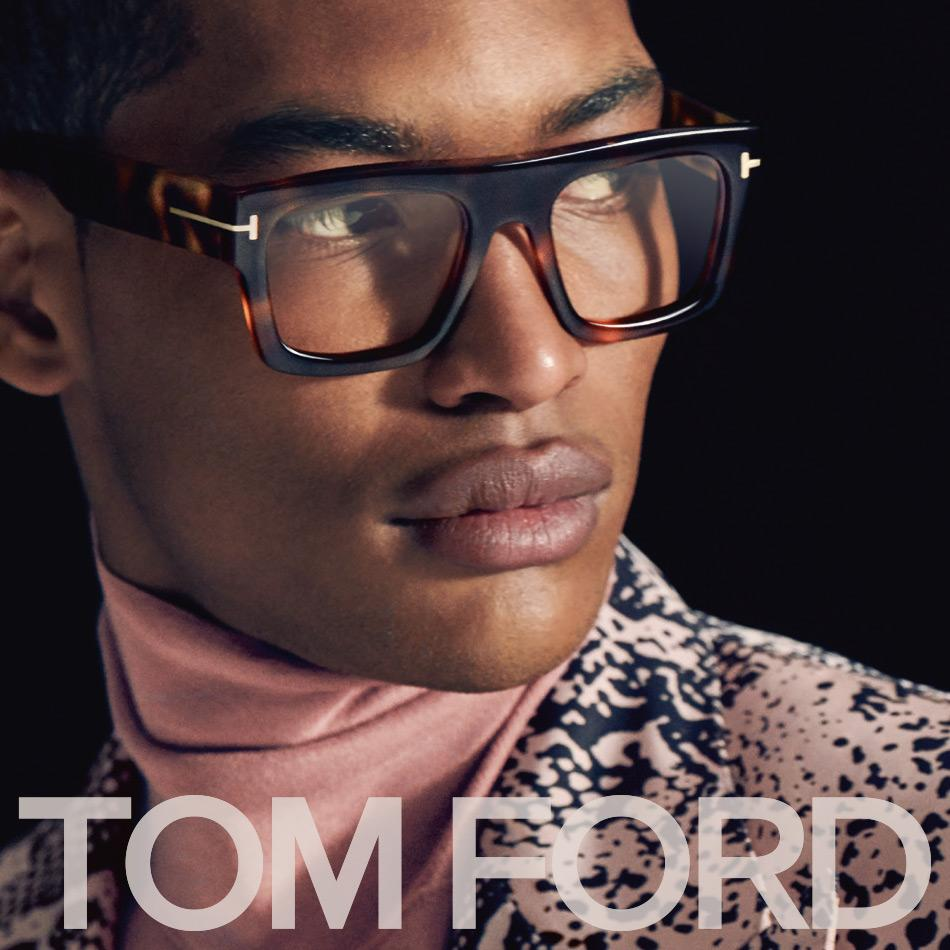 f850416b681 Tom Ford Glasses